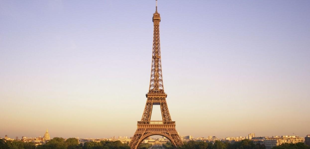 טיולי שייט - צרפת